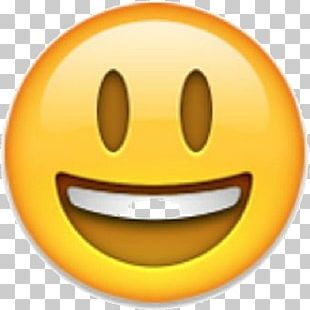 Pile Of Poo Emoji Smiley Happiness PNG