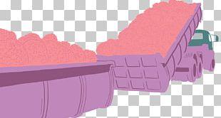 Pink Purple Magenta Violet Lilac PNG