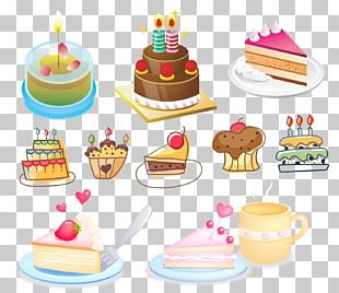 Torte Food Birthday Cake Maximal Nutrition Sports Nutrition Cake Decorating PNG