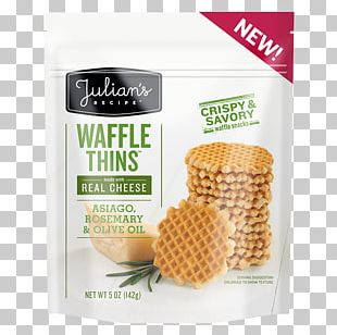 Waffle Vegetarian Cuisine Cream Oatmeal Raisin Cookies Chocolate Chip Cookie PNG