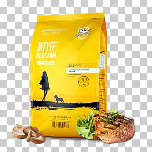 Dog Food Cat Pet PNG