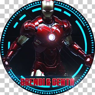 Iron Man Edwin Jarvis Captain America Marvel Cinematic Universe Marvel Comics PNG