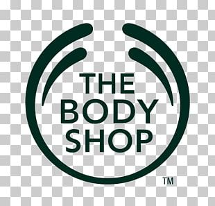 The Body Shop Retail Shopping Centre Cosmetics PNG