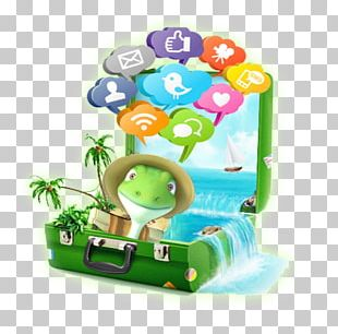 Travel Portable Network Graphics Suitcase Computer Icons PNG