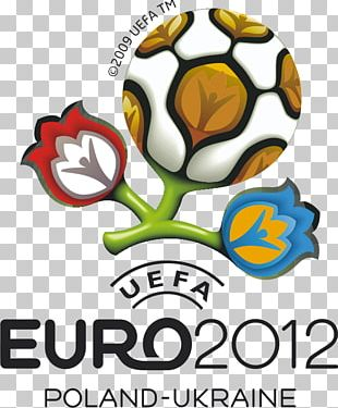 UEFA Euro 2012 UEFA Euro 2016 Portugal National Football Team Republic Of Ireland National Football Team PNG