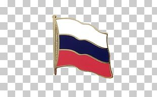 Flag Of Russia Lapel Pin Flag Of China PNG