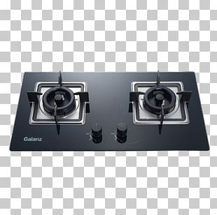 Natural Gas Gas Stove Hearth Fuel Gas PNG