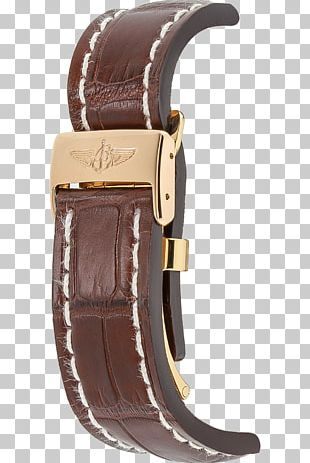 Strap Breitling Chronomat Breitling SA Watch Bentley PNG