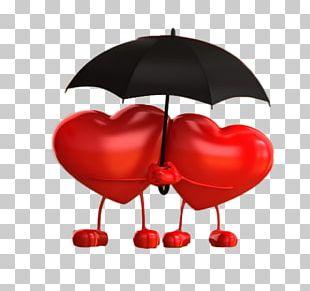 Umbrella Mobile App Icon PNG