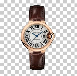 Watch Blue Gold Jewellery Movement PNG