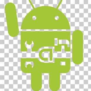 Android Software Development Mobile App Development Application Software Web Development PNG