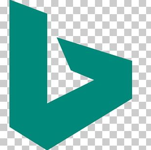 Bing Ads Computer Icons Pay-per-click Web Search Engine PNG