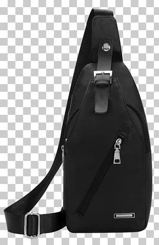 Messenger Bag Backpack Shoulder Canvas PNG