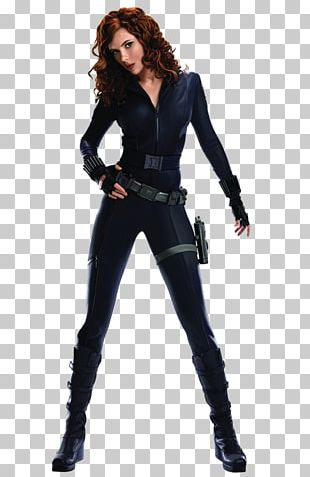 Black Widow Iron Man Pepper Potts Whiplash Marvel Cinematic Universe PNG