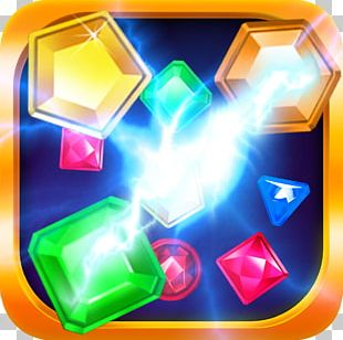 Diamond Deluxe Candy Saga Deluxe Diamond Mine Hippy Bird Free Puzzle Game PNG
