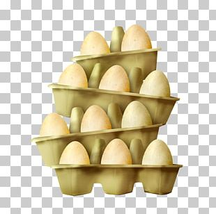 Egg Basket Egg Roll Food Chicken PNG