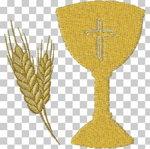 Eucharist Chalice First Communion Extraordinary Minister Of Holy Communion Baptism PNG