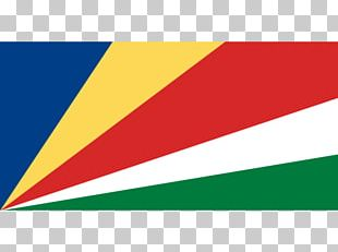 Flag Of Seychelles Flags Of The World National Flag PNG