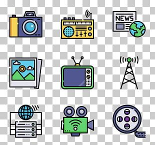 Laundry Symbol Computer Icons Laundry Room PNG