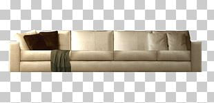 Sofa Bed Couch Interior Design Services Living Room PNG