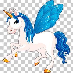 Winged Unicorn Drawing Pegasus PNG
