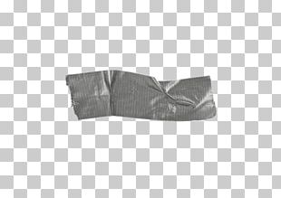 Adhesive Tape Duct Tape Scotch Tape Pressure-sensitive Tape Paper PNG