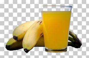 Apple Juice Smoothie Orange Juice PNG
