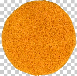 Bob's Red Mill Ras El Hanout Curry Powder Whole Grain Material PNG
