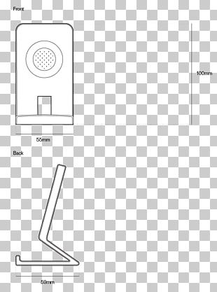 Paper Drawing White /m/02csf PNG