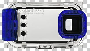 Samsung Galaxy Grand Neo Plus Samsung Galaxy S III PNG, Clipart