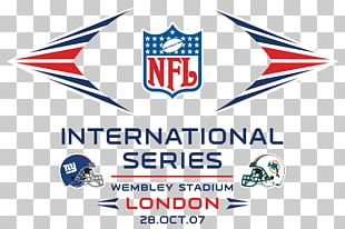 Wembley Stadium 2007 NFL Season NFL Regular Season Miami Dolphins New York Giants PNG