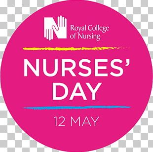 International Nurses Day Royal College Of Nursing Minidictionary For Nurses International Council Of Nurses PNG