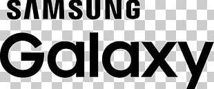 Samsung Galaxy Note 5 Samsung Galaxy S6 Edge Samsung Galaxy J7 Samsung Galaxy S7 PNG