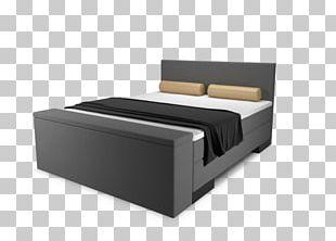 Bedside Tables Mattress Bed Frame Wonderland PNG