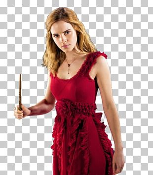 Emma Watson Harry Potter And The Philosopher's Stone Hermione Granger Model Desktop PNG