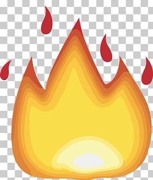 IPhone Emoji Sticker WhatsApp PNG