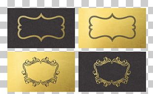 Business Cards Cimpress Visiting Card Logo PNG