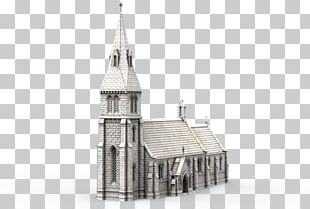 Church Spire Middle Ages Gothic Architecture Medieval Architecture PNG