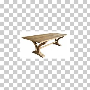 Coffee Tables Dining Room House Kitchen PNG