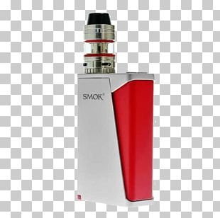 Electronic Cigarette Aerosol And Liquid Vaporizer Ohm Smoking PNG