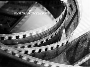 Film Criticism Reel Photography PNG