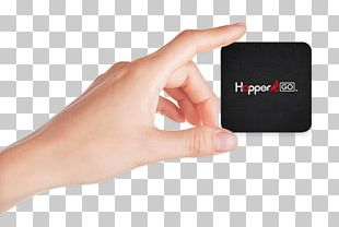 Hopper USB Flash Drives Digital Video Recorders Dish Network PNG