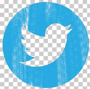 Social Media Facebook Button Icon PNG