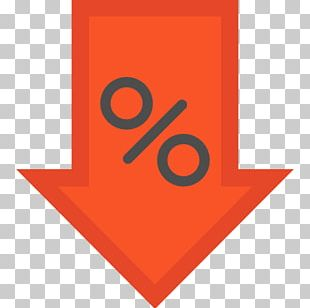 Symbol Sign Discounts And Allowances Computer Icons Percentage PNG