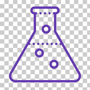 Computer Icons Laboratory Flasks Test Tubes Chemical Substance PNG