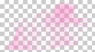 Smoke Pink PNG