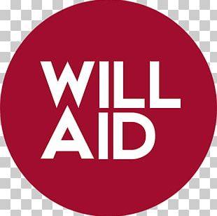 Will Aid Solicitor Donation Charitable Organization ActionAid UK PNG