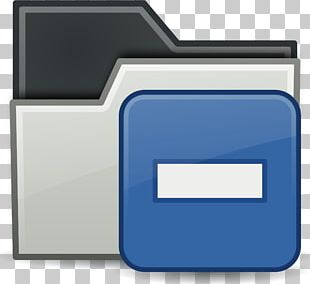 Directory Computer Icons Document PNG