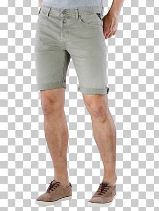 Shorts T-shirt Clothing Jacket Overcoat PNG