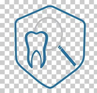 Tooth Cosmetic Dentistry Dental Implant Dental Restoration PNG